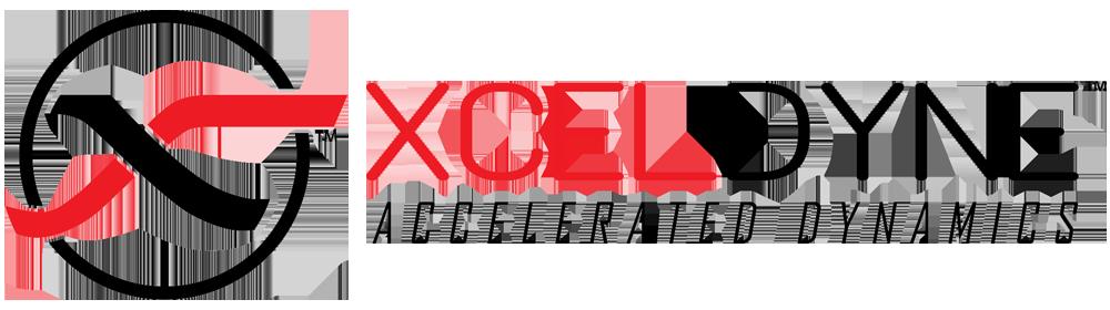 Xceldyne Logo